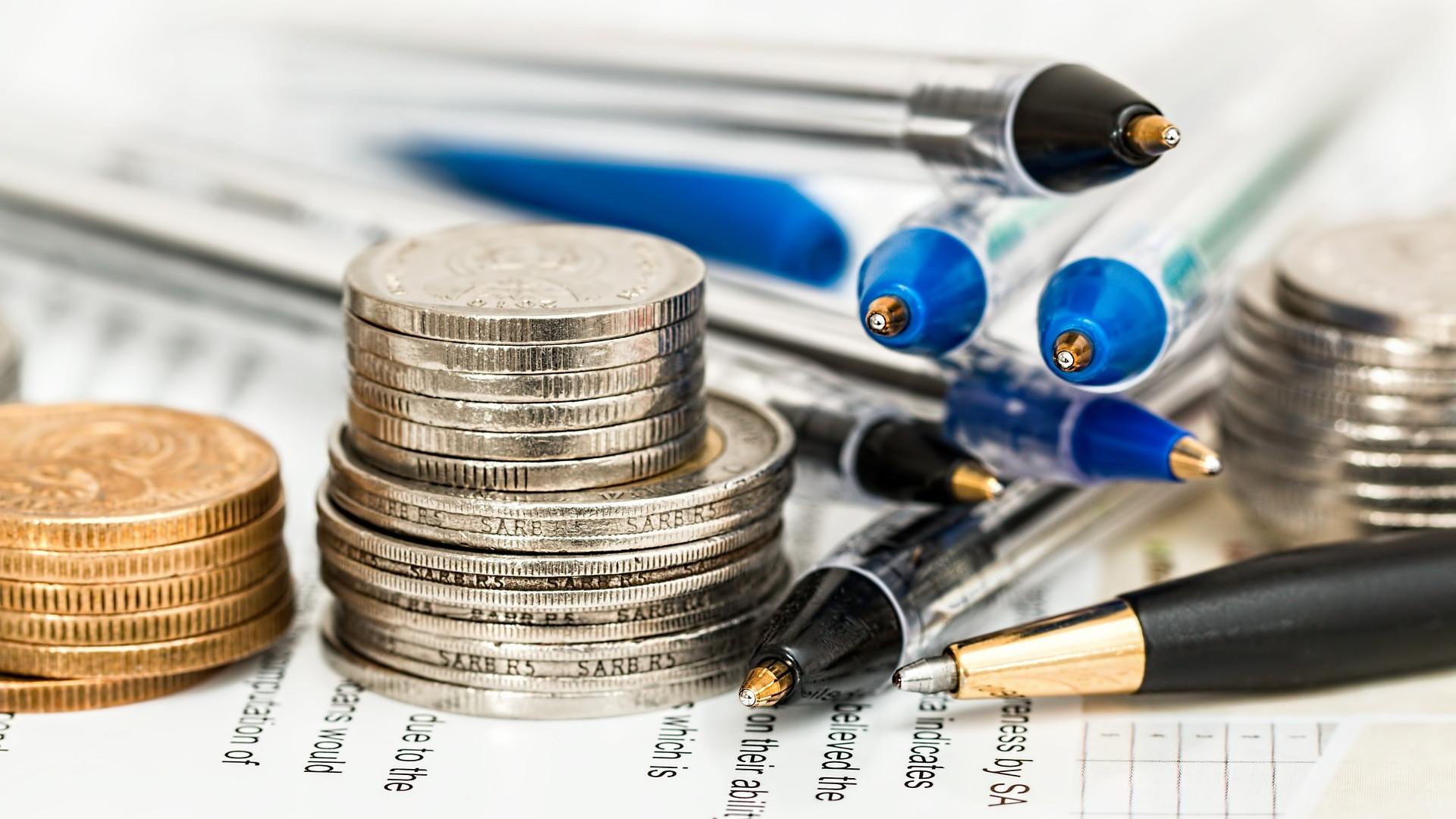 Comment bien choisir sa banque pour un compte professionnel ?
