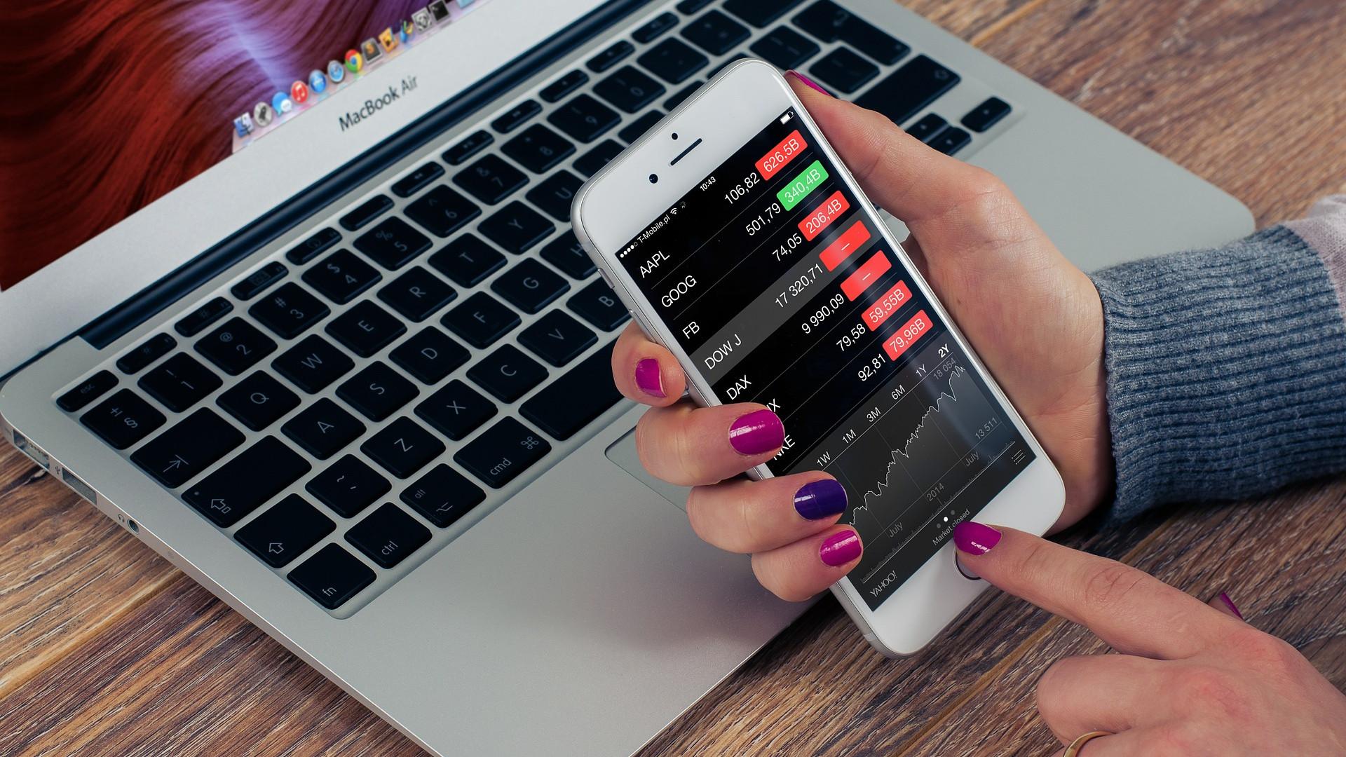 Pourquoi installer une solution de paiement en ligne ?