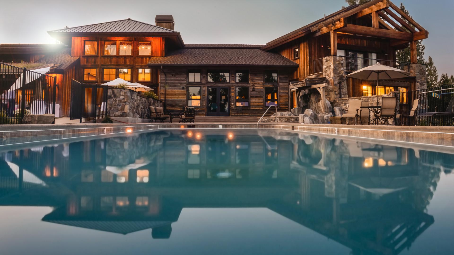 Pourquoi opter pour la couverture de piscine ?