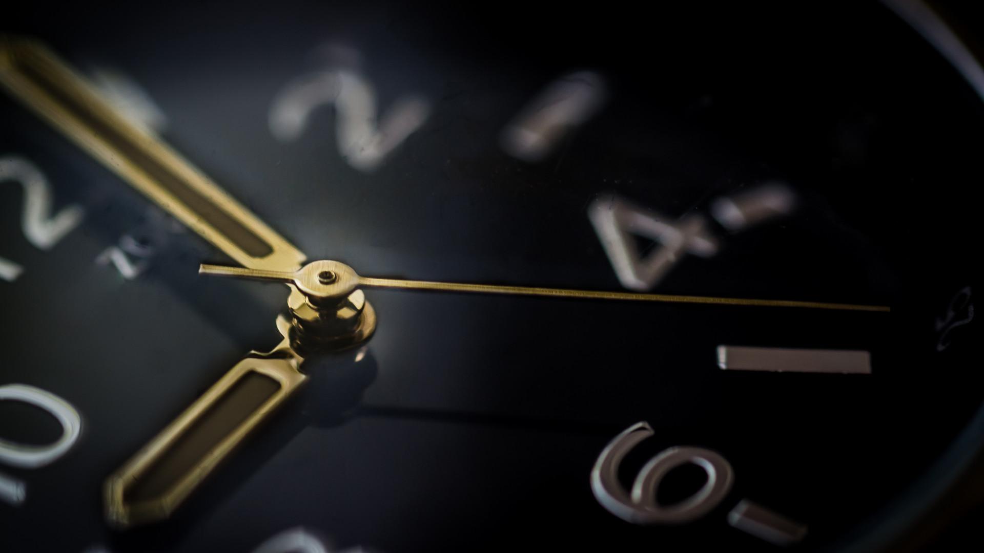 Pourquoi opter pour une montre rétro ?