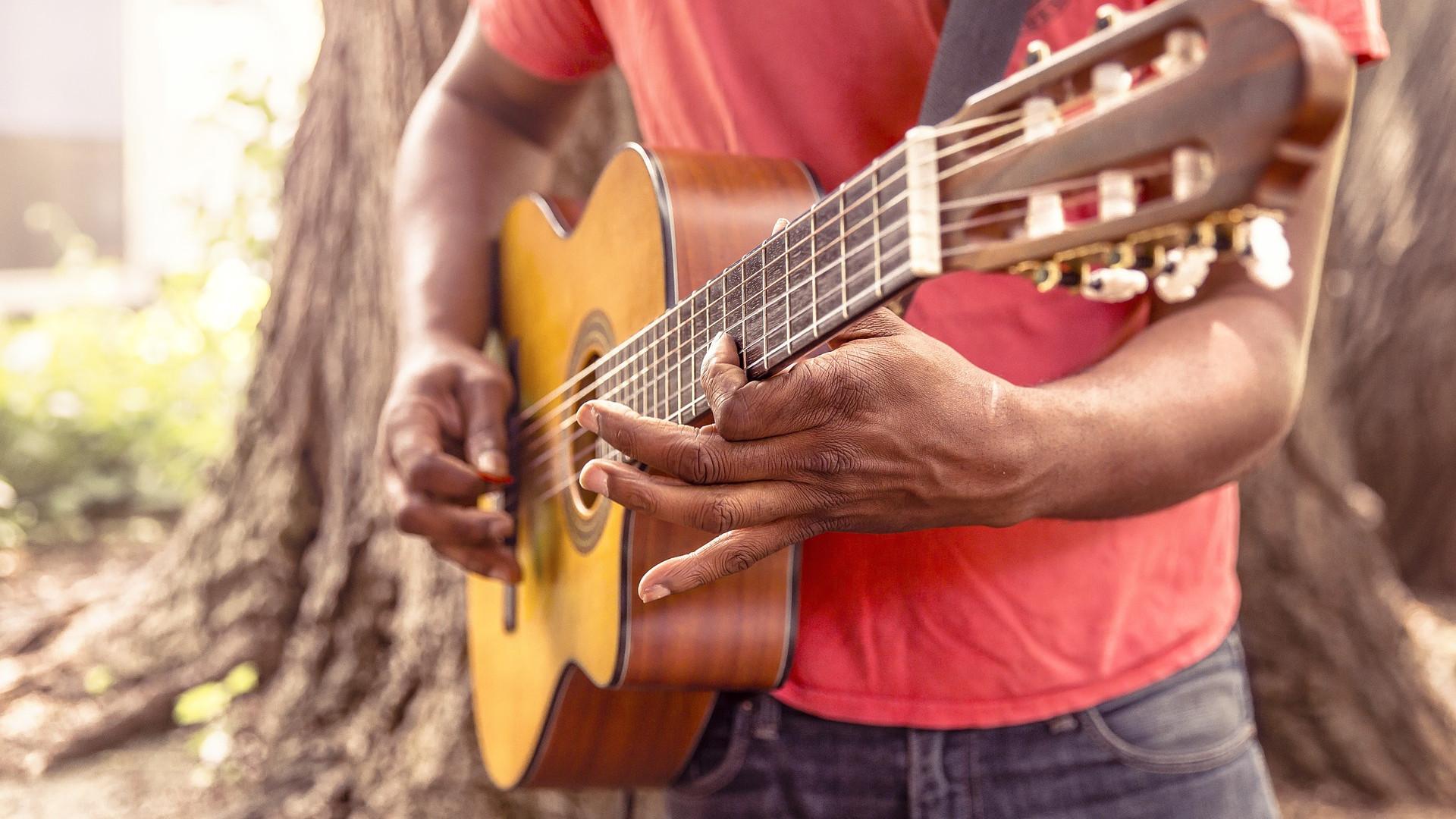 Quel est le style musical adapté à un mariage ?
