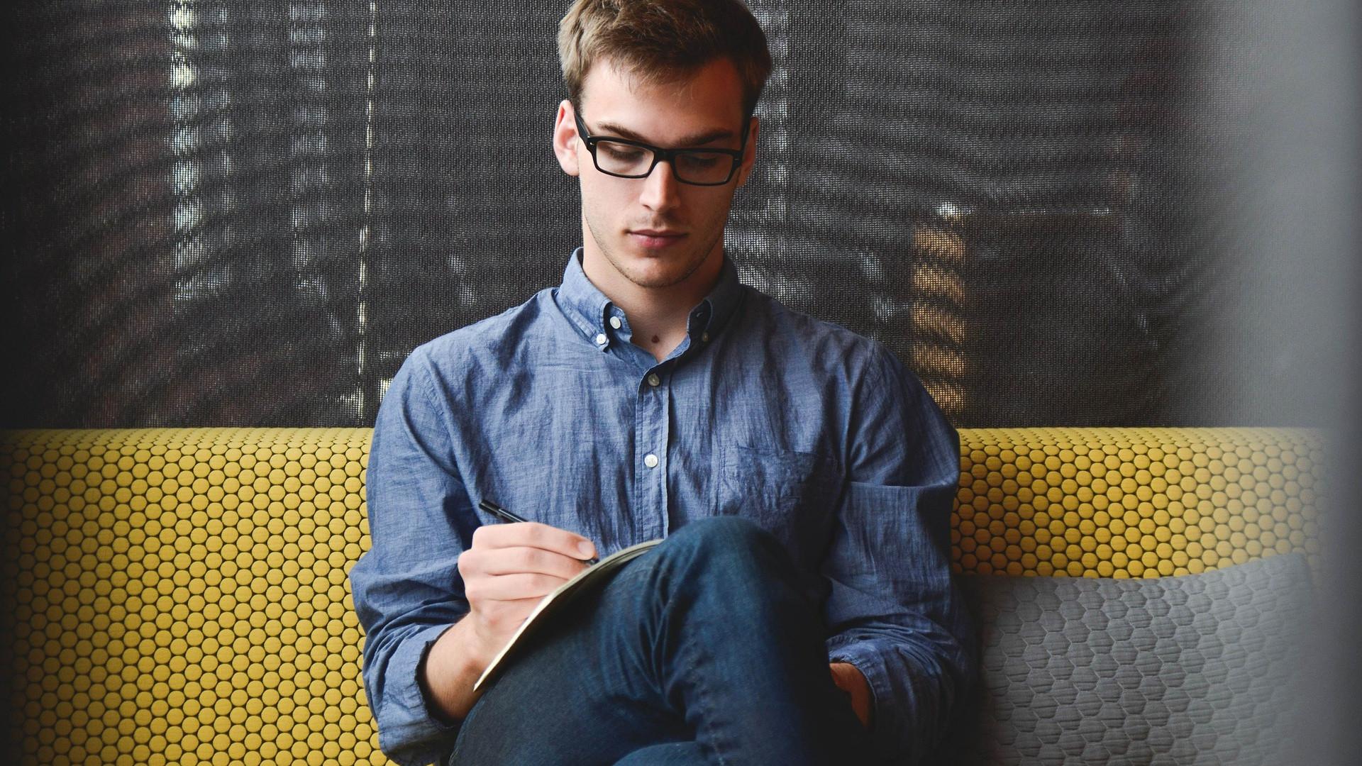 L'agenda personnalisé papier ou comment se faciliter la tâche