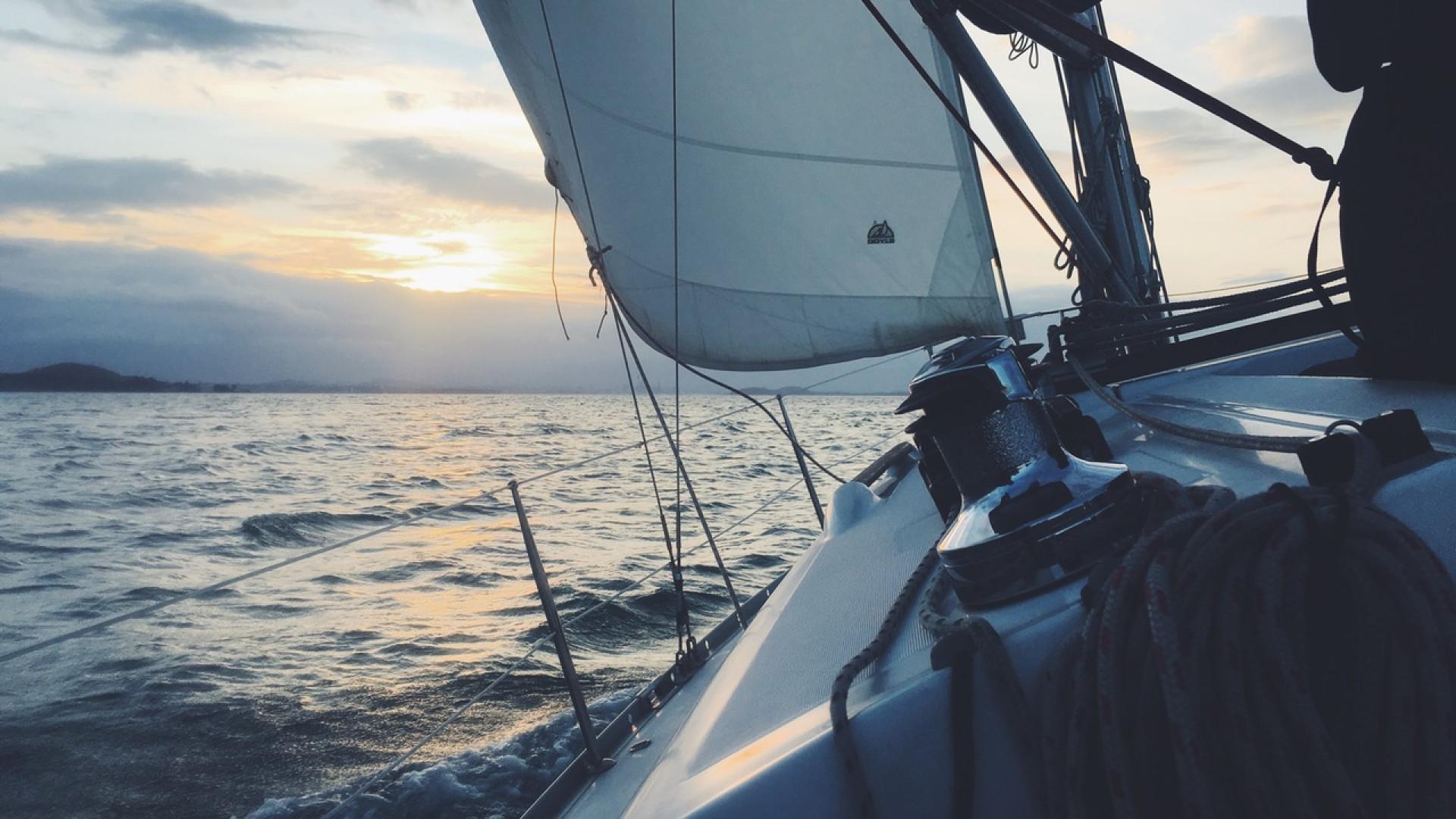 Pratique : Comment réussir à louer un bateau ?