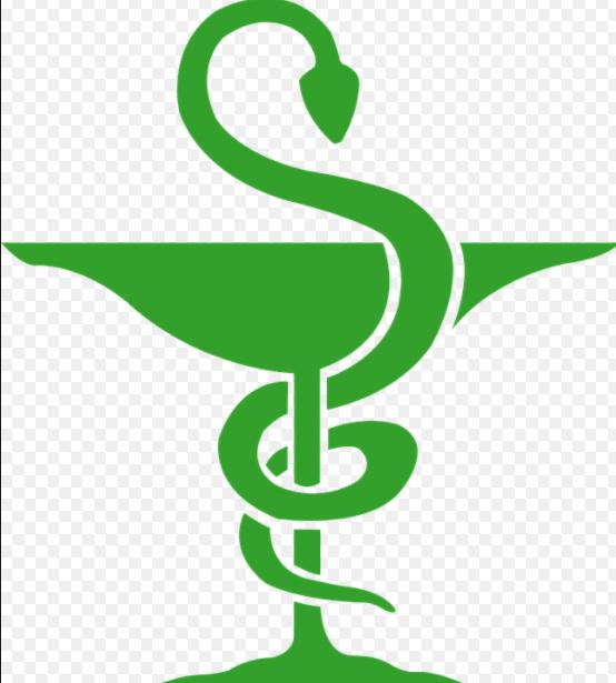 Quels sont les avantages d'une pharmacie en ligne ?