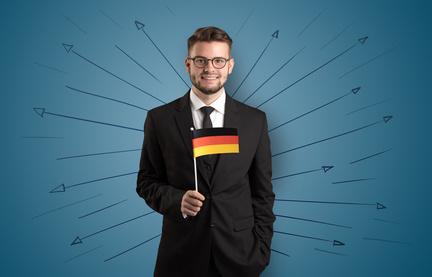 Où faire valider son niveau de langues étrangères ?